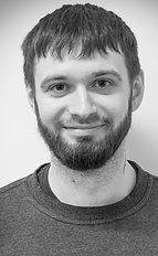 Hurni_Lukasz-Kolodziejczyk_bw_small_web_