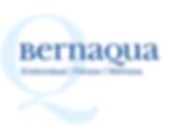 Bernaqua Logo.png