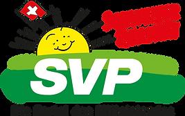 FLavio-Website_SVP_dt_cmyk_SchweizerQual