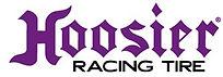 Hoosier Racing Tire Logo.jpg