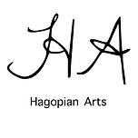 hagopian-arts-1481214185-medium-removebg