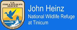 John-Heinz-NWR-png-Big-555x217.png