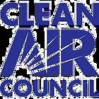 CleanAirCouncil-logo.png