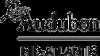 audubon_midatlantic240.png