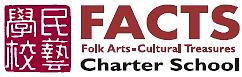 Folk-Arts-Logo-1.png