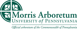 morris-arboretum-logo.png