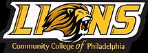 wordmark_-_yellow_college_logo_-_white_r