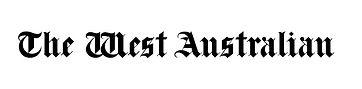 the-west-australian-logo.jpg