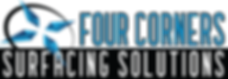 4Corners-logo-final.png