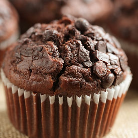 double-chocolate-muffins-7.jpg