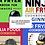 Thumbnail: All 4 Air FryerBooks