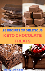 KETO DIET FOR BEGINNERS 2020 book cover