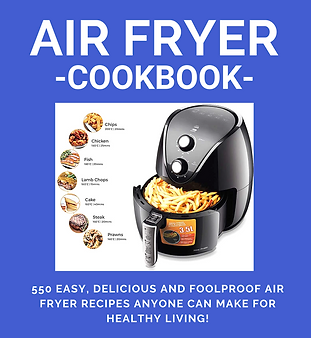 AIR FRYER AD PIC.png