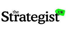 strategist_uk_logo_270x.jpg