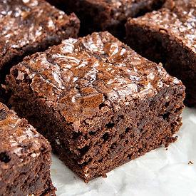 homemade-brownies-featured.jpg