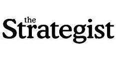strategist_logo_270x.jpg