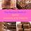 Thumbnail: The Recipe Book of Keto Chocolate Treats