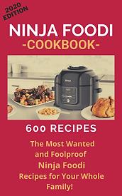 Ninja Foodi  Cookbook cover.png