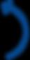 elemtentos-[Recuperado]flecha2.png