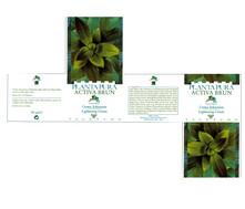 Planta Pura Activa Brun