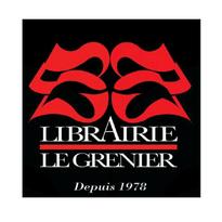 Librairie Le Grenier