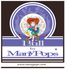 Litill by ManyPops
