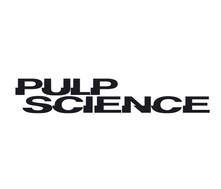 Pulp Science