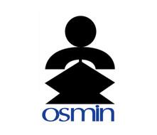 Osmin