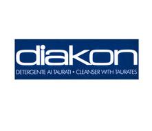Diakon