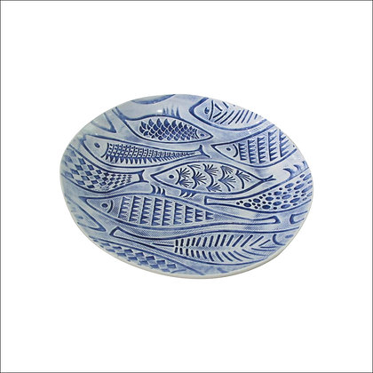 PLATE 30.5CM/12IN