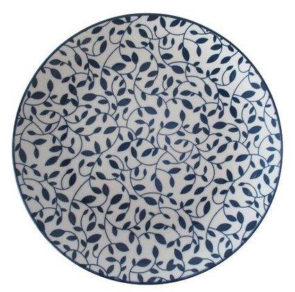 DINNER PLATE 27CM/11IN