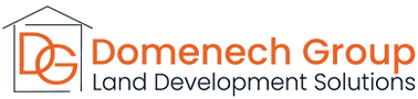 Full-Name-Logo-OrangeBlue_edited.png