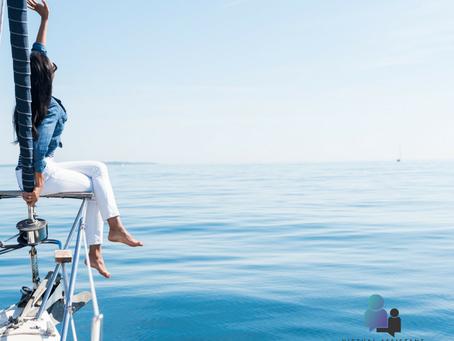 Deze keer wel een zorgeloze vakantie?