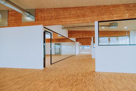 Office Photos Taastrup-11.jpg