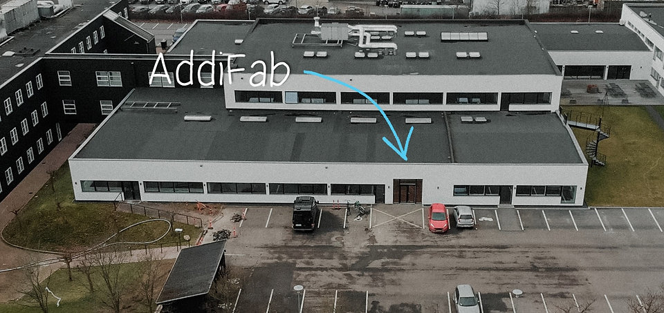 Office%20Photos%20Taastrup%20Drone%20Lab