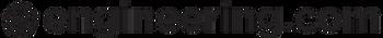 ENG Com Logo.png