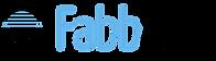 Fabbaloo+Logo.png