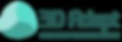 3D_Adept_Logo.png