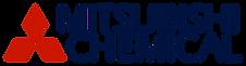 1200px-Mitsubishi_Chemical_Logo.svg.png