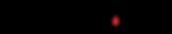 3DPrint.com_ReBrand_Logo.png