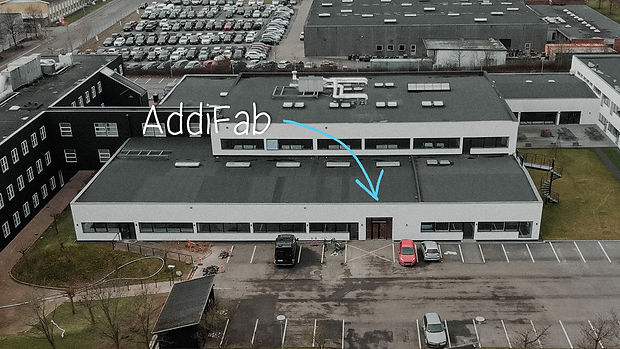 Office Photos Taastrup Drone Labeled.jpg
