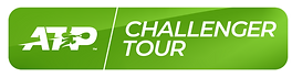 ATP_ChallengerTour_Primary2.png