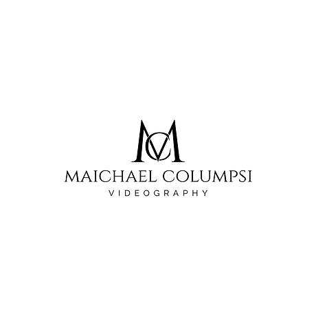 Logo_Michael Columpsi.png