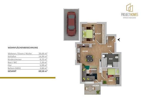 Wohnung 2.jpg