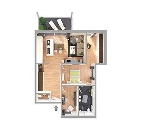 EG-Wohnung%2520ohne%2520Treppe_edited_edited.jpg