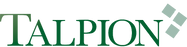 Talpion Fund Logo