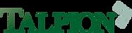 Talpion Fund Logo