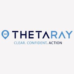 theray
