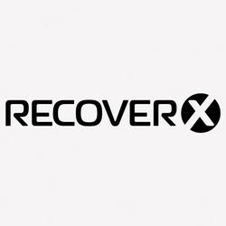 RecoverX_-Logo