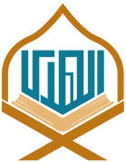 Al Huda Logo New.png